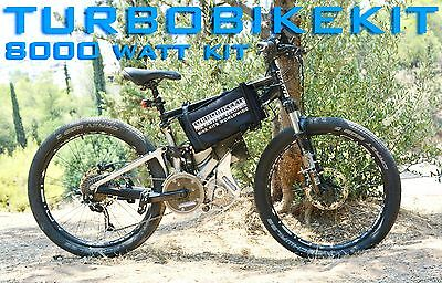 Electric Bikes Collection On Ebay
