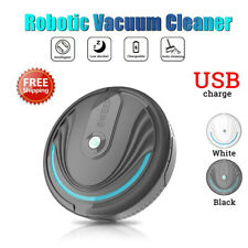 XR Automatic Advanced Robotic Vacuum