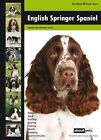 English Springer Spaniel by Welzo Media Productions (Paperback, 2010)