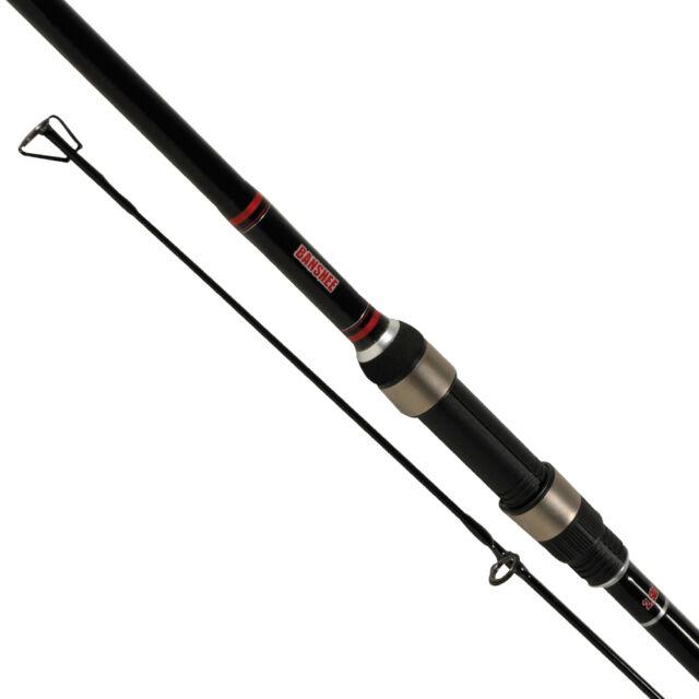 TF Gear Banshee Range of Ex Demo Carp Fishing Rod - TFG - Free P+P