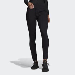 adidas-VRCT-Pants-Women-039-s
