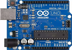 Arduino-UNO-R3-MEGA328P-ATMEGA16U2-Cavo-USB