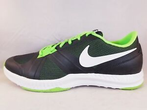 ​​Tr 10 Epic Trainingsschoen 003 Nike Air 5 Speed maat 819003 heren yfgb67