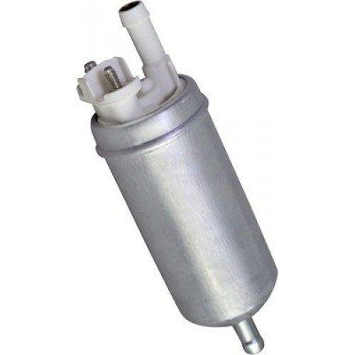 MAGNETI MARELLI Fuel Pump 313011300009