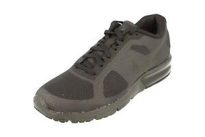 brand new 628dc e2d03 Chargement de l'image en cours Nike-Femmes-Air-Max-Sequent-Basket-Course- 719916-