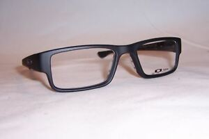 02012f29d9c Image is loading NEW-OAKLEY-EYEGLASSES-AIRDROP-OX-8046-8046-01-