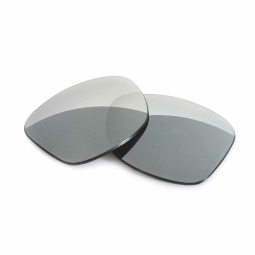 Fuse Lenses Polarized Replacement Lenses for Revo Holsby RE1019