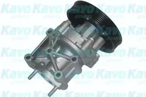 Water-Pump-KAVO-PARTS-HW-1062