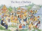 The Best of Barbara by Barbara Lavallee (Paperback / softback, 2014)