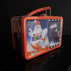 Box-Caja-Maleta-Kinder-Sorpresa-Pole-Express-2004-Warner-Bros-Pn-Francia-N3027