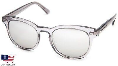 NEW D/&G Dolce/&Gabbana DG4254 2916//6G GREY SUNGLASSES GLASSES 51-20-145 B44 Italy