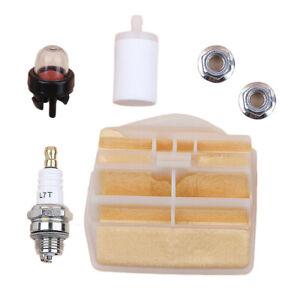 [SCHEMATICS_4LK]  Primer Bulb Spark Plug Air Fuel Filter Set For Jonsered CS2245 CS2250 S  Chainsaw | eBay | Jonsered Chainsaw Fuel Filter |  | eBay