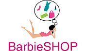 barbieshop53