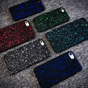 For-iphone-5g-6Splus-6D-7-8plus-X-3D-Shining-Mobile-Phone-Case-Protectors-Acces