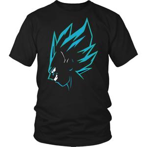 Dragon-Ball-Z-Shirt-Super-Saiyan-Vegeta-Superhero-Dragon-Ball-Anime-Clothing-Tee