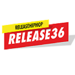 release36