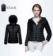 1a3d410f48c2 item 3 Women Hooded Down Jacket Winter Padded Coat Ladies Slim Thin Parka  Overcoat -Women Hooded Down Jacket Winter Padded Coat Ladies Slim Thin Parka  ...