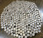 OLD UNSEARCHED ROLLS WHEAT PENNIES SILVER BULLION BARBER DIMES US COLLECTION SET