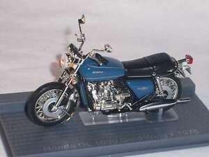 Honda-Gold-Wing-GL1000-GL1100-gt-198-Motor-Schrauben-Set-29-lt-Normteile-NEU