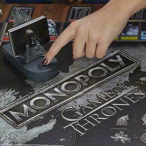 Monopoly-Game-Of-Thrones-Italiano