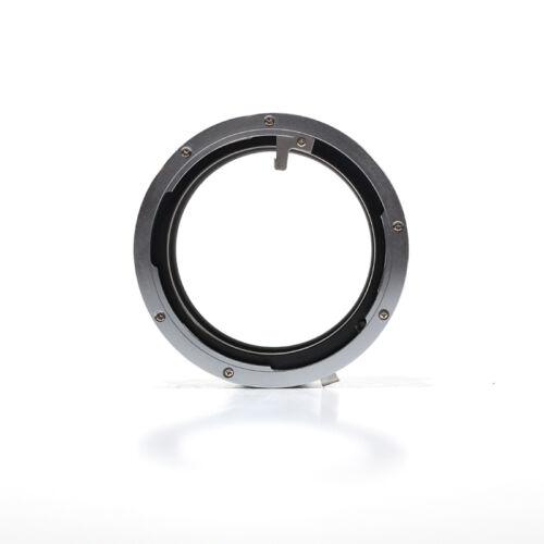 Hot Pixco M645-GFX Lens Adapter for Mamiya 645 Lens to Fujifilm G-Mount GFX  50S