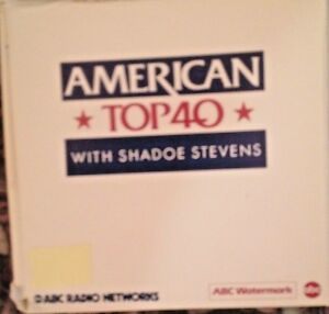 Radio-Show-AT40-w-SHADOE-STEVENS-4-4-93-PRINCE-amp-INTERVIEWS-SHAI-MADONNA