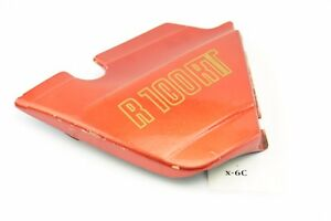 BMW-R-100-RS-247-manufactured-1980-SIDE-PANEL-SIDE-COVER-LEFT