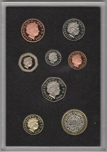 2015-The-Fourth-Circulating-Coinage-Final-Edition-Proof-Set-Pennies2Pounds
