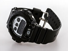 Casio G Shock DW-6900NB-1ER Herrenuhr