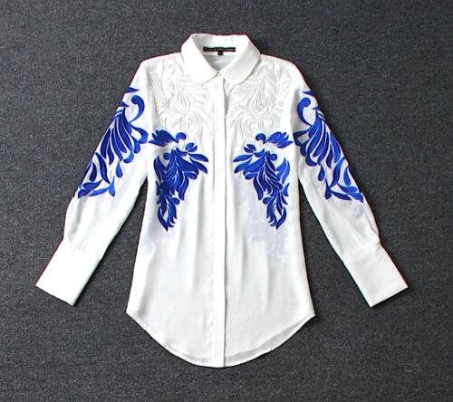 Donna Donna Donna Camiseta C Misto Seta Misto Camiseta Donna C Seta Seta Camiseta C Camiseta Misto Misto gFxqnwtt