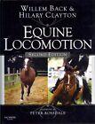 Equine Locomotion by Elsevier Health Sciences (Hardback, 2013)