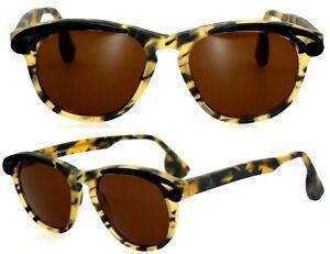 Eyeworks Sonnenbrille Novog 382m511 Nonvalenz Bf 215 T6 Etui Duftendes Aroma Kleidung & Accessoires L.a