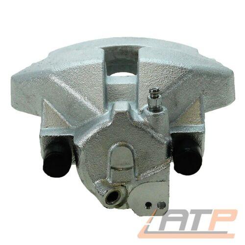 BREMSSATTEL BREMSZANGE VORNE RECHTS VW SHARAN 7M 1.9 TDI 2.0 LPG TDI 02-10