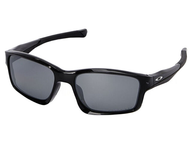 ca04c3d0b8 Oakley Oo9252 Chainlink Asian Fit Polarized 925207. +.  119.99Brand New. Free  Shipping