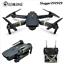 miniature 1 - Emotion Drone Mavic Pro-Caméra HD 720P -- Idéal pour les débutants!
