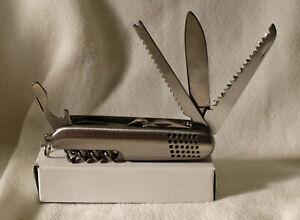 STURDY-FOLDING-STAINLESS-STEEL-MUTI-TOOL-POCKET-KNIFE-HUNTING-FISHING-CAMPING