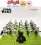 21pcs-lot-STAR-WARS-Clone-Trooper-Commander-Fox-Rex-Mini-toy-building-block thumbnail 7