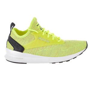 Reebok Zoku Runner ICM Sneaker - Mens  491f5a105