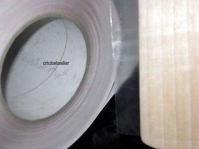 Premium Quality Antiscuff sheet - Pre season sale