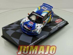 RMIT42F-1-43-IXO-Rallye-Monte-Carlo-2011-SKODA-FABIA-S2000-A-Caffi