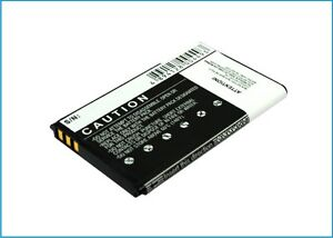 Paquete De 2-Nitrilo O-ring OR55X5 identificador de 55mm X 5mm de espesor