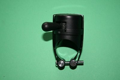 """31482 BSA TRIUMPH LUCAS TYPE 7//8/"""" BLACK DIP SWITCH WITH ROUND SHAPED LEVER ***"""