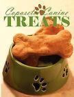 Copasetic Canine Treats by Kate Baumann, Gwen Nasgowitz (Paperback / softback, 2010)