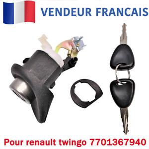 barillet-serrure-de-coffre-avec-bouton-poussoir-pour-renault-twingo-7701367940
