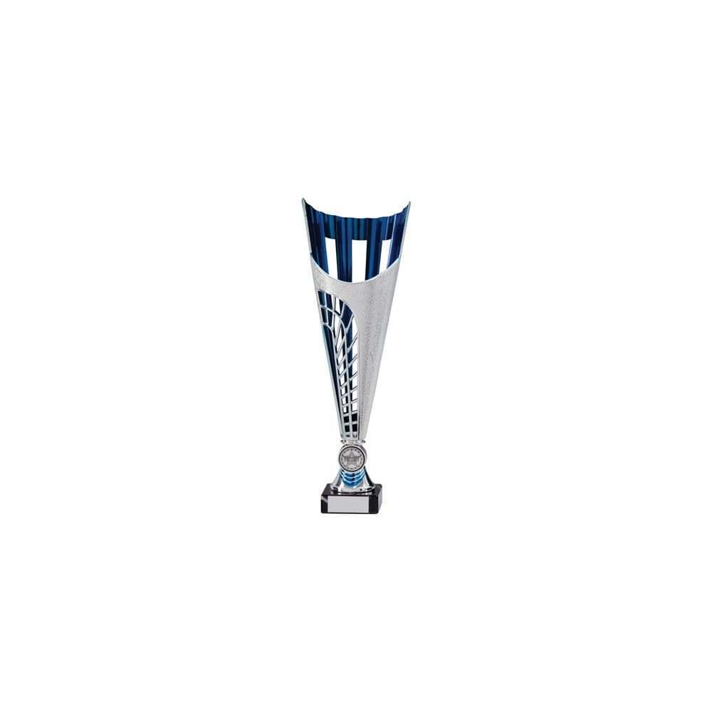 Fútbol Trofeo orden de abril de 2018