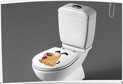 ALLIBERT WC-Deckel Toilettendeckel Toilette Klodeckel WC Sitz SCHWARZ