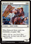 MTG-War-of-Spark-WAR-All-Cards-001-to-264 thumbnail 8