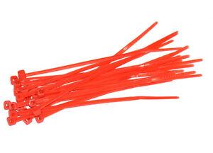 100-Stk-Kabelbinder-rot-100x2-5-mm