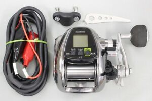 Shimano-15-Force-Master-3000-Electric-Reel