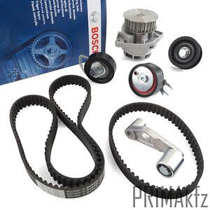 Bosch-Courroie-de-distribution-des-roles-Pompe-a-eau-Seat-Skoda-VW-Caddy-II-Golf-IV-Polo-1-4-16-V